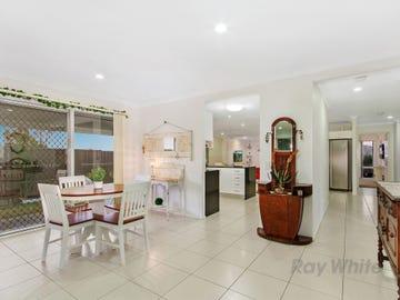 13 Raynuha Court, Ormeau, Qld 4208