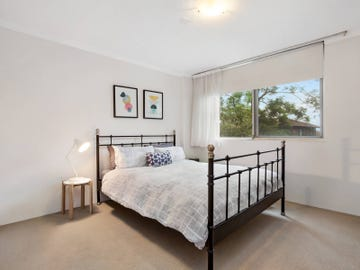 3/42 Sinclair Street, Wollstonecraft, NSW 2065