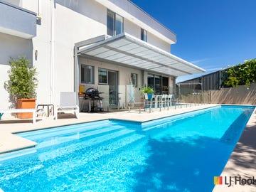 10 Mary Pl, Long Beach, NSW 2536