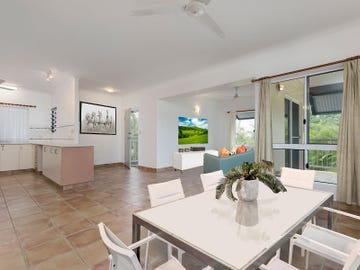 1/19 Athanasiou Road, Coconut Grove, NT 0810