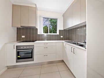 5/58 Orpington Street, Ashfield, NSW 2131