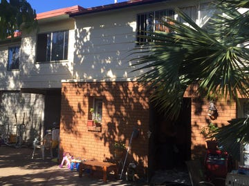 330 Manly Road, Manly West, Qld 4179