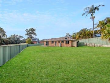 7 Voyager Close, Charlestown, NSW 2290