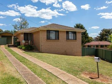 7 Katoa Place, Orange, NSW 2800