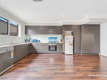 8/24 Findon Court, Point Cook, Vic 3030