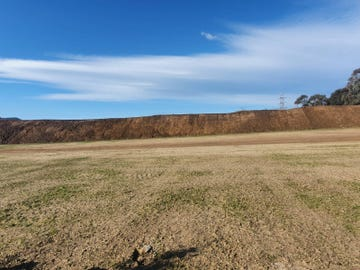 Lot 322  Greenview Estate, Horsley, NSW 2530