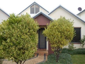 30 Macaulay Crescent, Inglewood, WA 6052