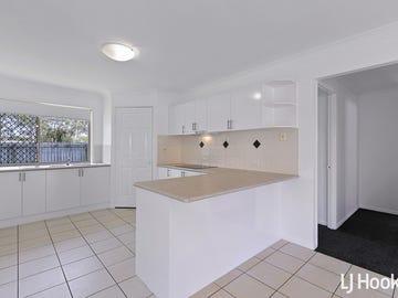 22 Logan Terrace, Deception Bay, Qld 4508