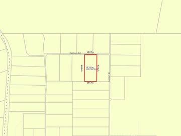 Lot 105 Padbury Road, Bookara, WA 6525