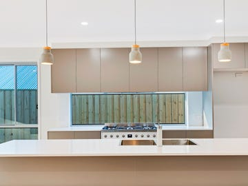 LOT 358 Ellendale - Premium Vista Release, Upper Kedron, Qld 4055
