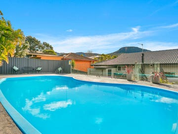 52 Langson Avenue, Figtree, NSW 2525
