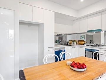 Unit 203/37-39 Donald Street, Hamilton, NSW 2303