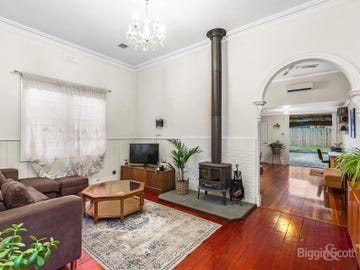 157 Williamstown Road, Yarraville, Vic 3013