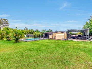 49-51 Coventry Place, Caboolture, Qld 4510