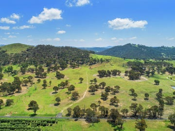 Lot 7/206 Lesters Lane, Mudgee, NSW 2850