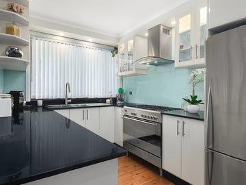 2 Bach Place, Bonnyrigg Heights, NSW 2177