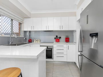 4/83 Connells Point Rd, South Hurstville, NSW 2221