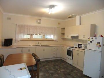 31 South Terrace, Stansbury, SA 5582