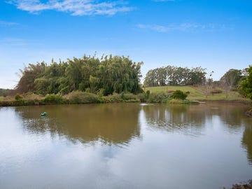 70 Kennedy's Lane, Byron Bay, NSW 2481