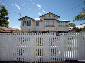 5 English Street, South Mackay, Qld 4740