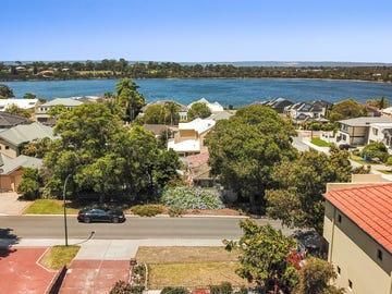 23 River View Terrace, Mount Pleasant, WA 6153