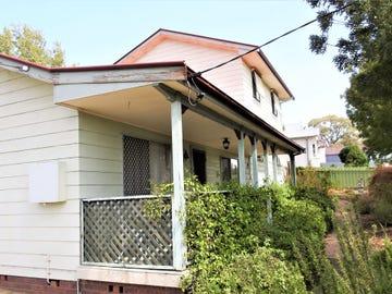 64 Railway Avenue, Portland, NSW 2847