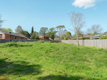 6 Bonnie View Road, Croydon North, Vic 3136