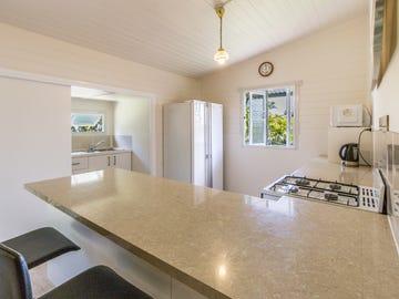 176 George Street, Bundaberg West, Qld 4670