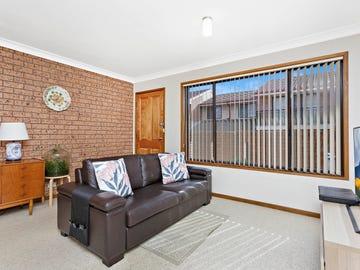 3/15 Bryant Street, Padstow, NSW 2211