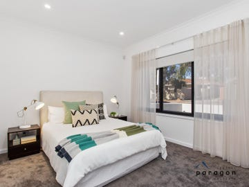 9A Vine Street, North Perth, WA 6006