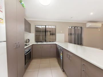 5 Sophie Street, Raceview, Qld 4305