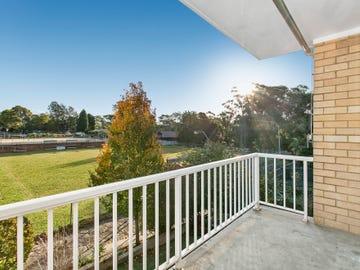 3/143 Burns Bay Road, Lane Cove, NSW 2066