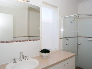 Lot 301  Conrad Street, Northfield, SA 5085