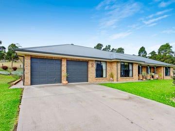 83A Ridge Avenue, Malua Bay, NSW 2536