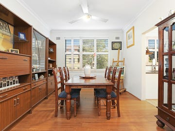 12/10-14 Bruce Street, Brighton-Le-Sands, NSW 2216