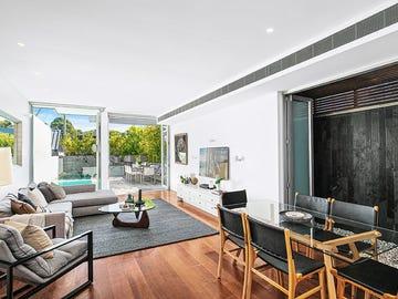 23 Manning Street, Queens Park, NSW 2022