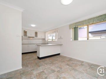 14 Yeddenba Avenue, Blue Bay, NSW 2261