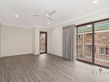 6/147 High Street, Southport, Qld 4215