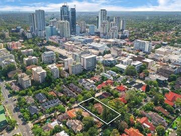 34 Neridah Street, Chatswood, NSW 2067