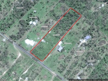 LOT 15 LELONA DRIVE, Bloomsbury, Qld 4799