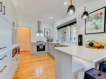 26 Janison Street, Tamworth, NSW 2340