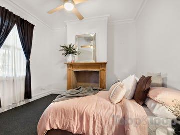 146 Drayton Street, Bowden, SA 5007