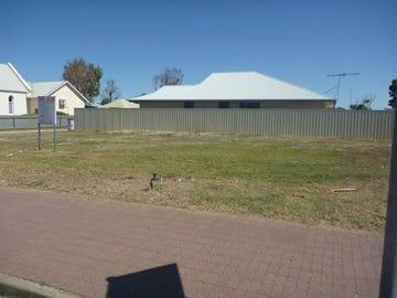 Lot 1 Stansbury Road, Yorketown, SA 5576