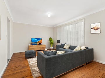 40 Heshbon Street, Gateshead, NSW 2290