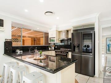 96 Pye Road, Quakers Hill, NSW 2763