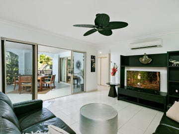 1512/2 Greenslopes Street, Cairns North, Qld 4870