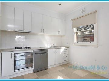 7 Meakin Street, East Geelong, Vic 3219