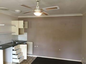 34 Garfield Rd., Logan Central, Qld 4114