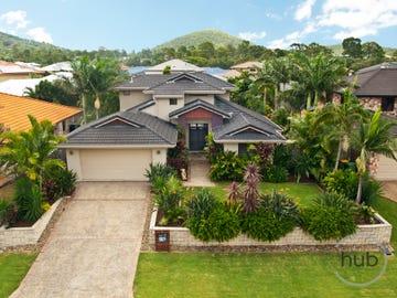 7 Riverside Terrace, Windaroo, Qld 4207