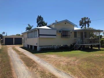 184 Kippen Street, South Mackay, Qld 4740